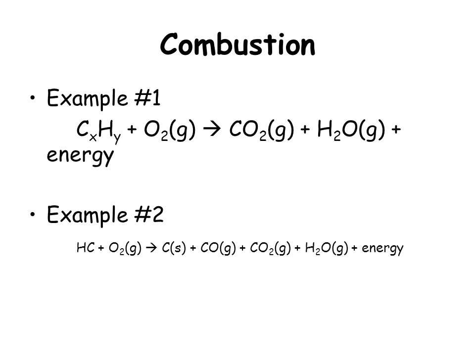 Chapter 2 Reactions Of Organic Compounds Ppt Video Online Download