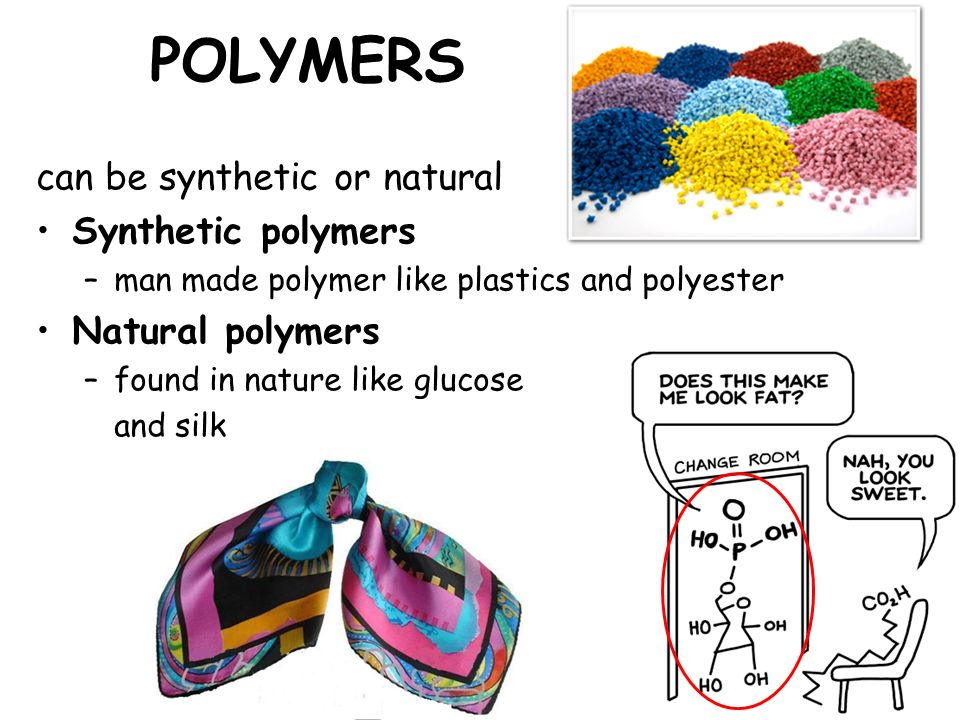 synthetic vs natural an analysis of Synthetic fabric vs natural fabric many people have been advertizing the benefits of natural fibers and how much less destructive they are for the environment.