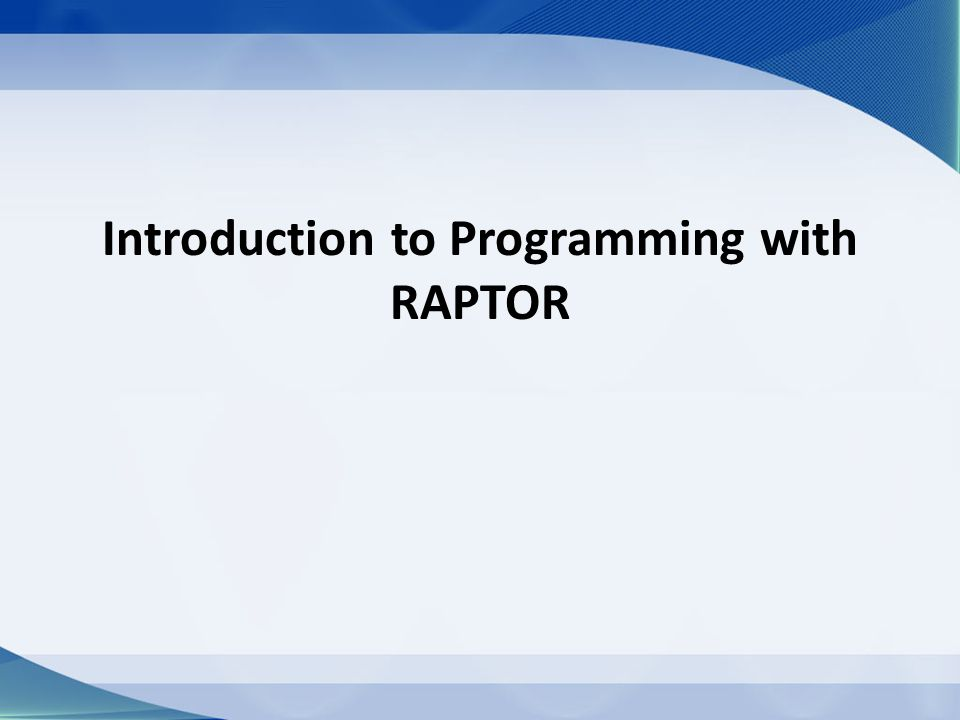 an introduction to the programming the timer on a vcr Vcr powerpoint ppt presentations all time show  context level 0 dfd to model the programming of a vcr - tv guide tape retailer vcr.
