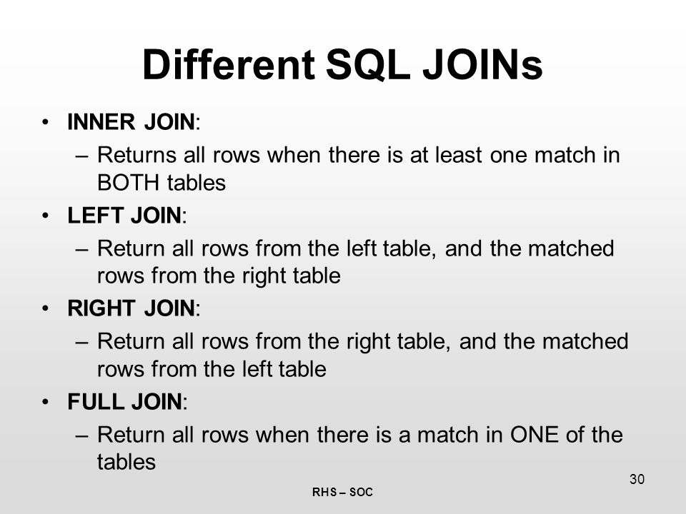 how to use multiple inner join in sql