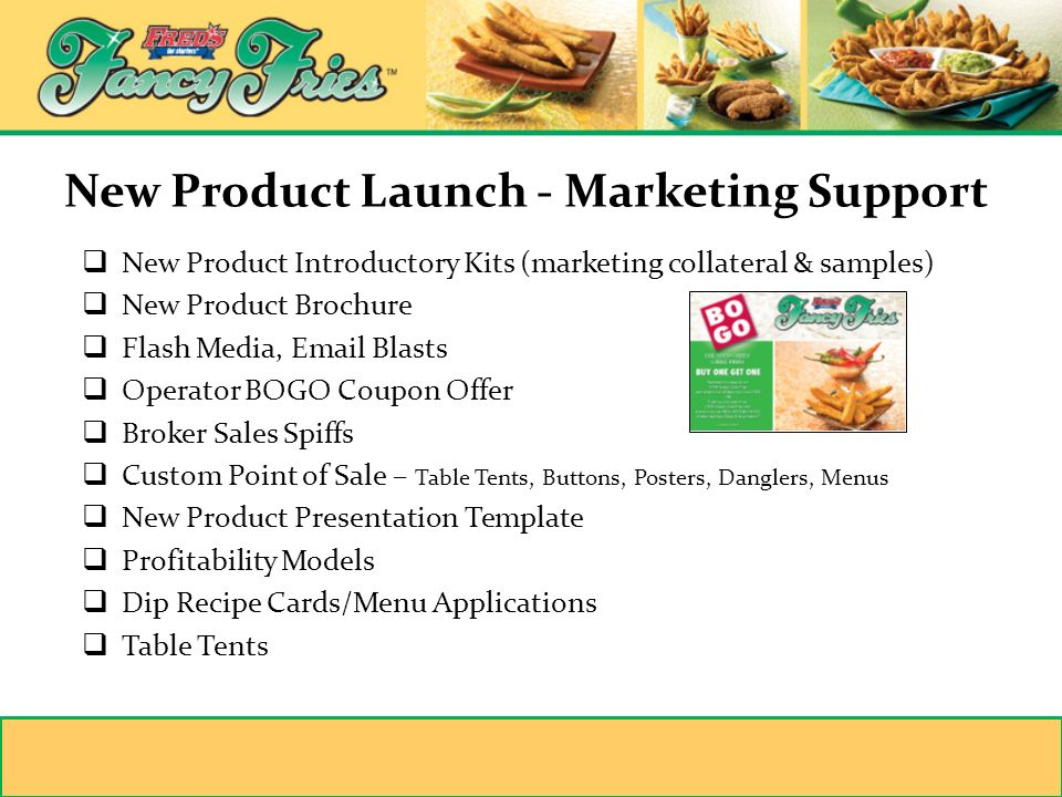 New product launch presentation august ppt video online for New product launch email template