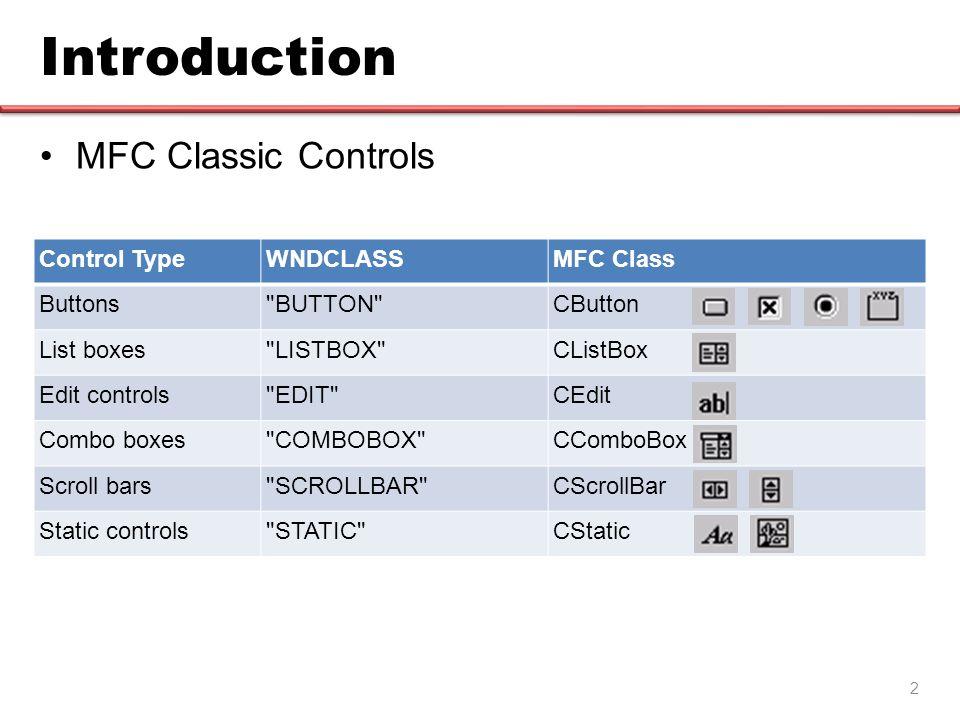 Mfc Rich Edit Control - staffeditor