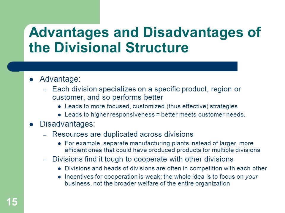 the advantages and disadvantages of automation in the operation of a business organization Computerized systems exemplify both advantages and disadvantages in the workplace the use of computerized systems has resulted in streamlining such that, for example, the same size organization needs fewer secretaries for the same number of executives or departments than it once did.