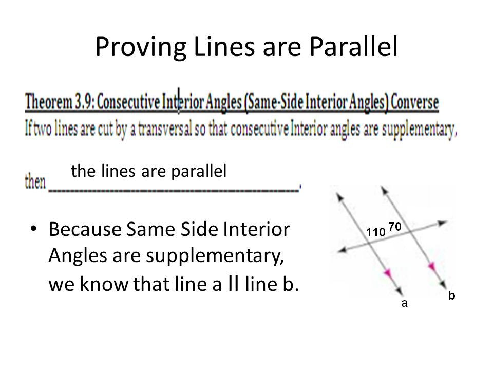 Bell Work Classify The Following Angle Relationships Ppt Video Online Download