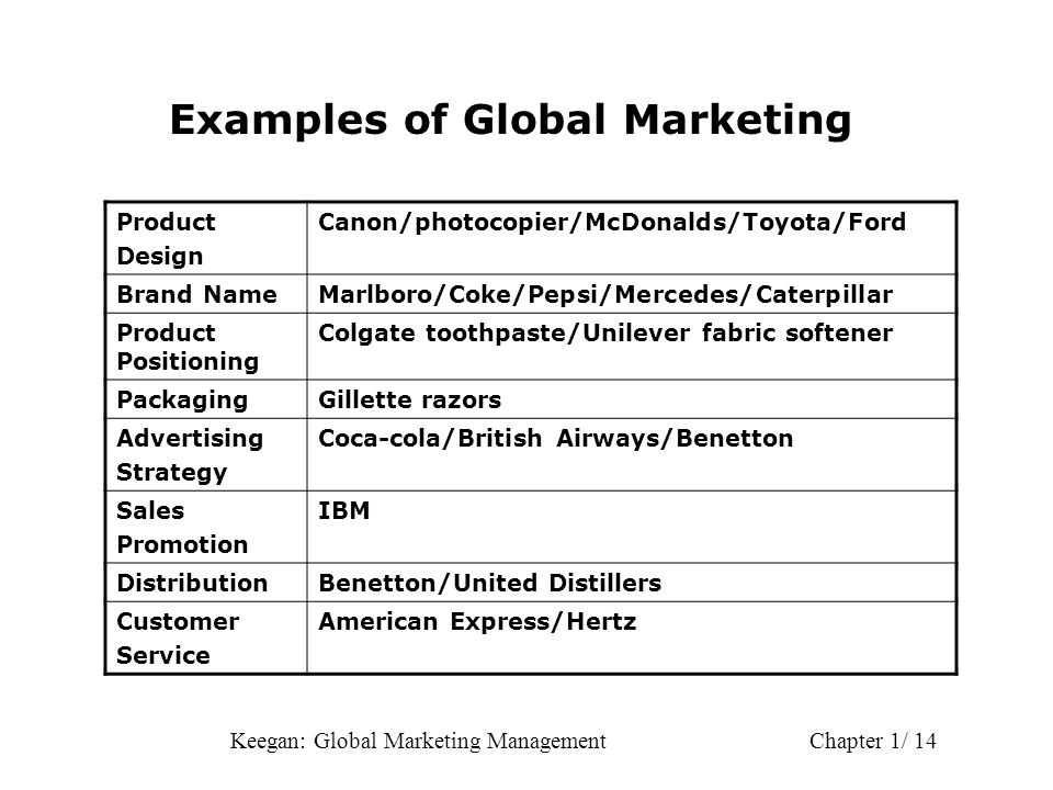 strategic marketing management of turkish airlines 1 introduction a comprehensive marketing plan for turkish airlines, particularly focusing on its services, product differentiation, target markets and customer segments is vital to ensure its survival against the existing services provided by its competitors - british airways, pegasus airlines and easyjet.