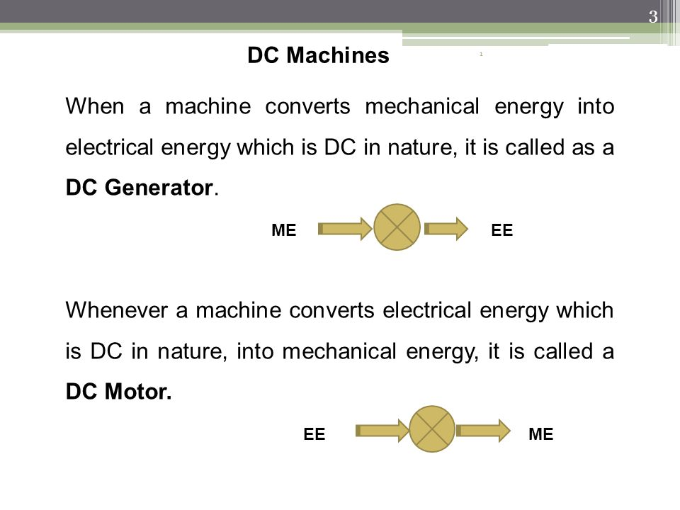 Electrical Mechanical Energy : They are broadly classified as ppt video online download
