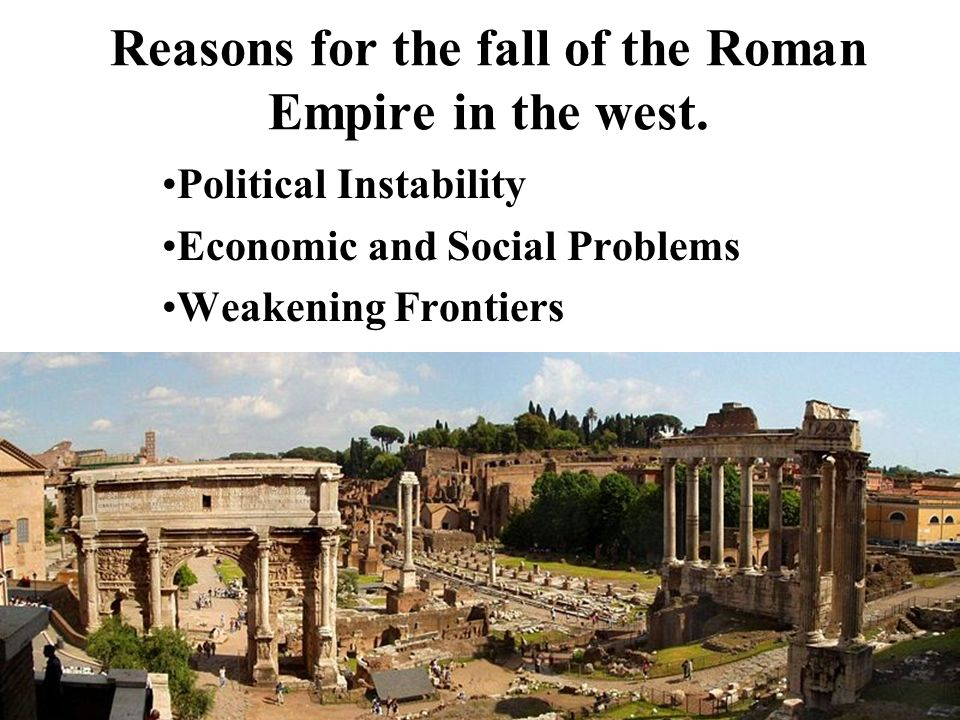 the ancient roman influence on modern legal systems Roman law is the legal system of ancient  many modern legal systems in europe and  roman law although roman law exercised much less influence on.