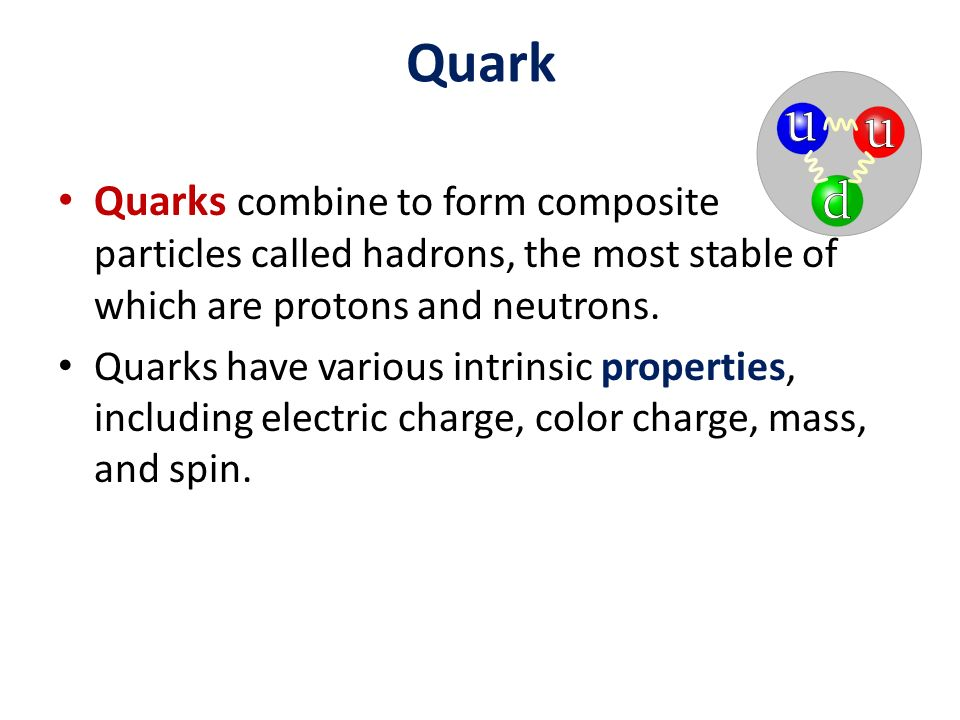 Ii atom periodic table and trends ppt download 5 quark urtaz Gallery