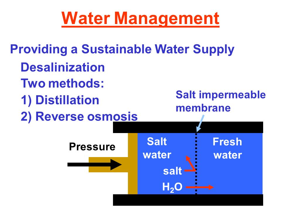 sustainable fresh water supply for chennai In early water supply source to chennai, people we depend  13 considerations for a sustainable system  dependent on local fresh water where intrusion of saline.