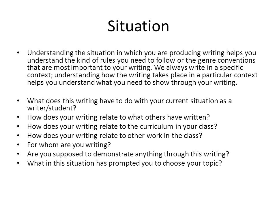 write an essay on current situation of pakistan