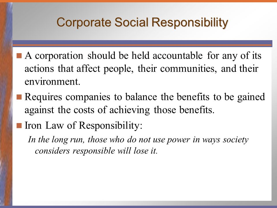 should people take more responsibility for solving problems that affect their communities or the nat Should people take more responsibility for solving problems that affect their communities or the nation in general plan and write an essay in which you develop your point of view on this issue support your position with reasoning and examples taken from your reading, studies, experience, or observations.