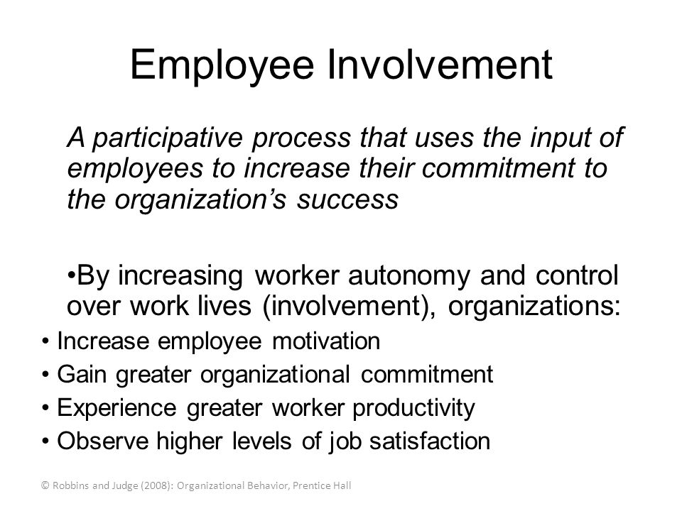 what is organizational commitment and discuss Employee work engagement and organizational commitment: employee work engagement and organizational organizational commitment than employees.