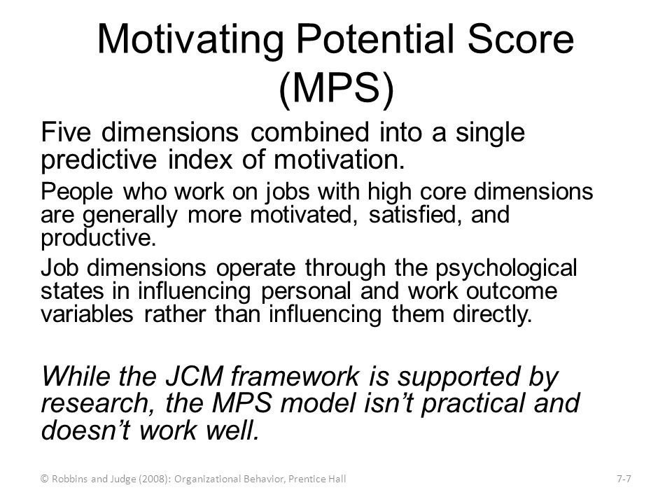 organization behavior it isnt fair 12 understanding organizational behavior  isn't ob just common  organizational behavior is the systematic study and application of.