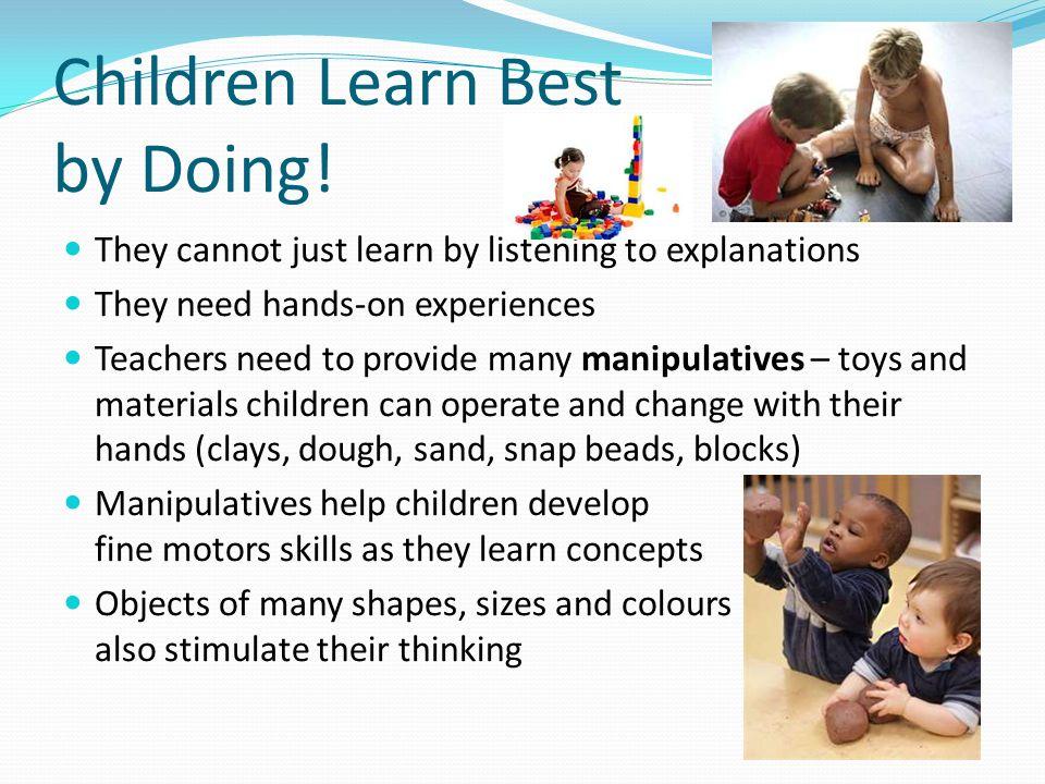 English worksheets for kids   LearnEnglish Kids - British ...