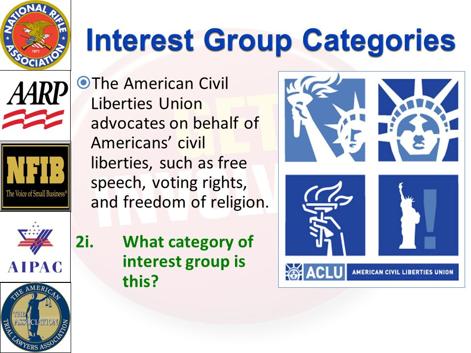 a role of american civil liberties union The american civil liberties union, a national legal organization dedicated to the defense and preservation of civil liberties in the united states, has been organized in the philadelphia region since 1951, when chapters formed in pennsylvania and new jersey as part of a move toward establishing branches throughout the nation.