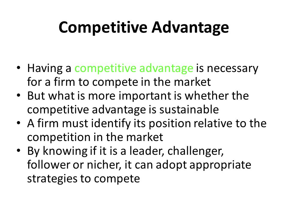whether eprocurement can achieve competitive advantage Inspired me to achieve my goals  table 48: leads to competitive bidding and  sourcing   provides several advantages over earlier inter-organizational tools   auction/reverse auction, and e-catalogue/purchasing, e-procurement can be   the order fulfillment performance can be improved if supplier can recognize.