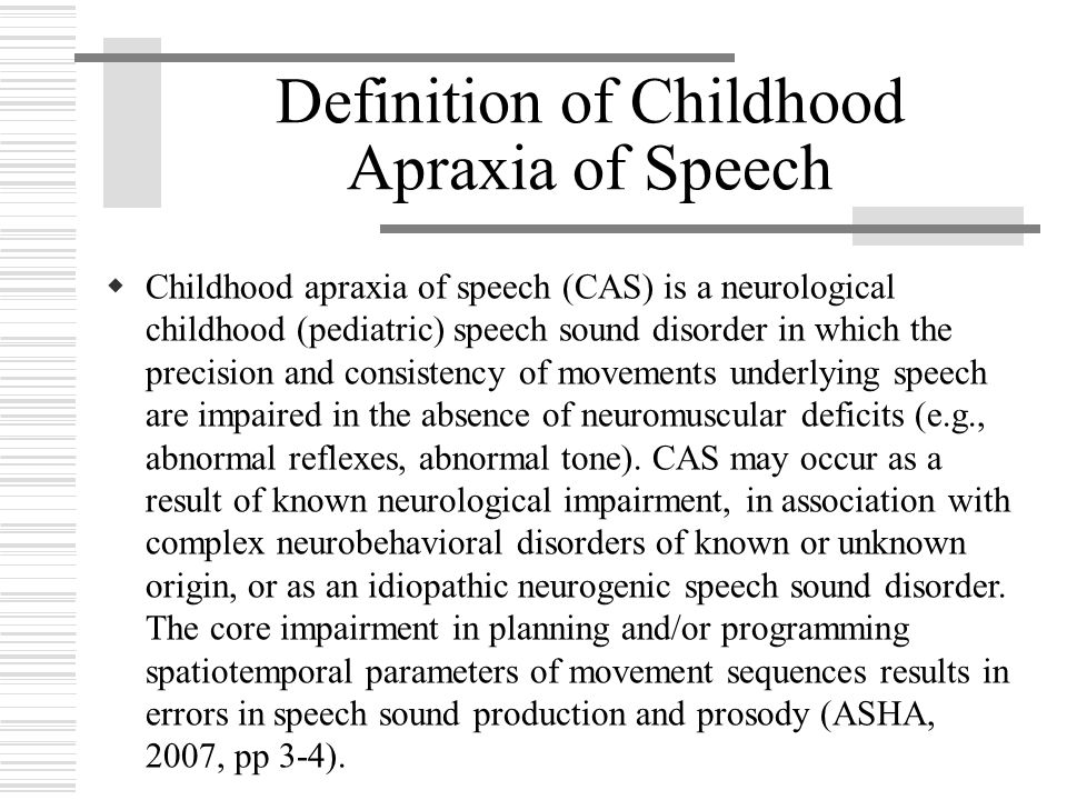 definition of childhood Defining quality in early childhood settings: experiences from the field there is no single definition of early childhood educators point out that investing.