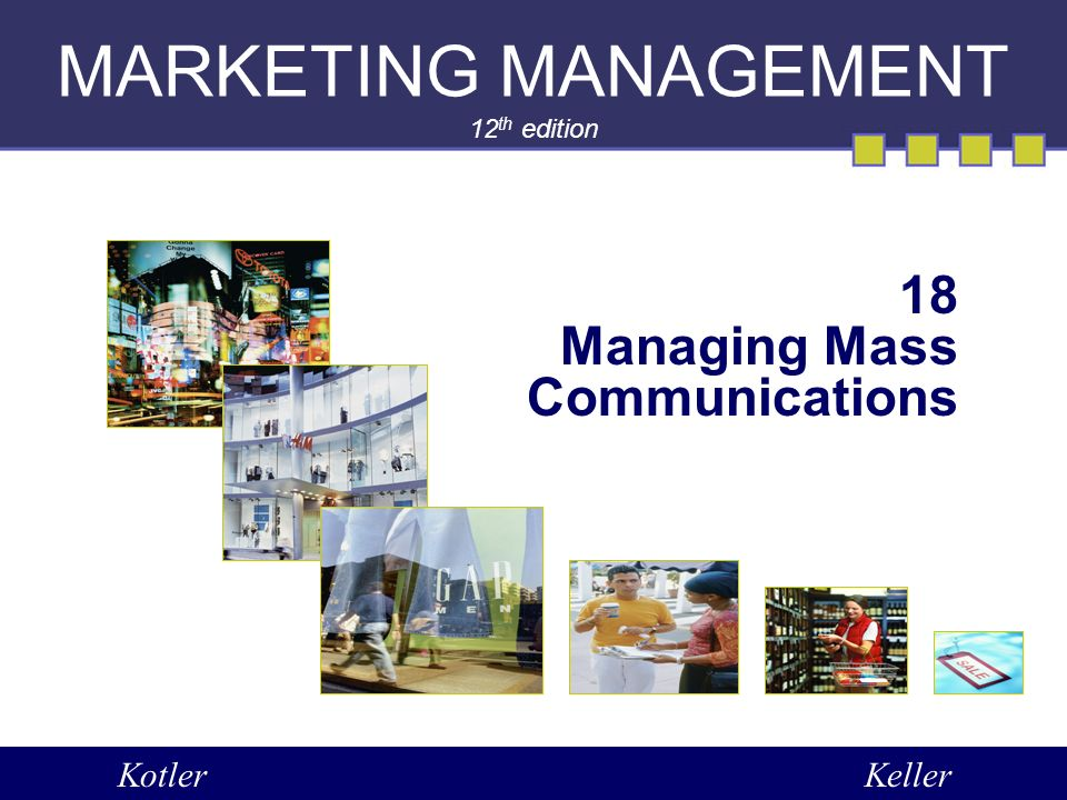 retail segment and communications management Start studying retail management 11 customers belonging to the _____ segment demand a identify the reason why most large retail chains use customer.