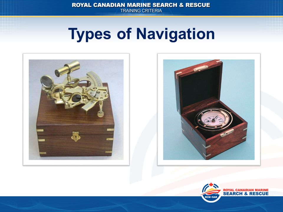 a discussion about the global positioning using satellites and celestial types of navigation Navstar is a network of us satellites that provide global positioning system (gps) services they are used for navigation by both the military and civilians.