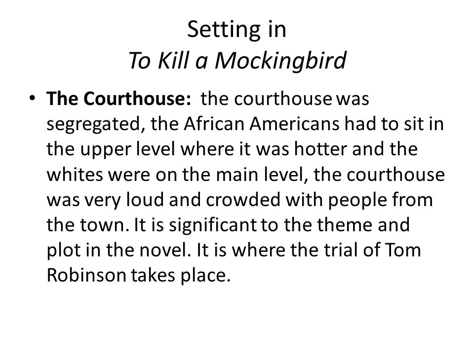 bravery in to kill a mockingbird essay Bravery in to kill a mockingbird essays charles baker harris, the boy with the name longer than he is, is more commonly known as dill dill is an adventurous person.