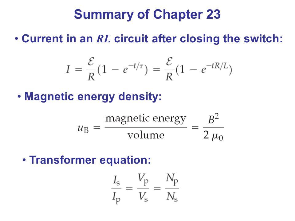 magnetic flux density formula - photo #35