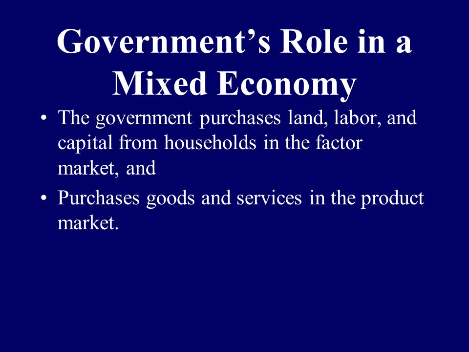 government role essay The role assigned to government in any particular this re-examination of the role of government in education suggests that the growth of governmental.