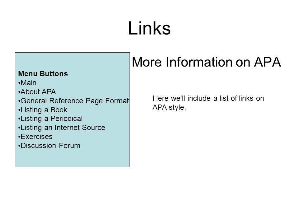 apa style page layout koni polycode co