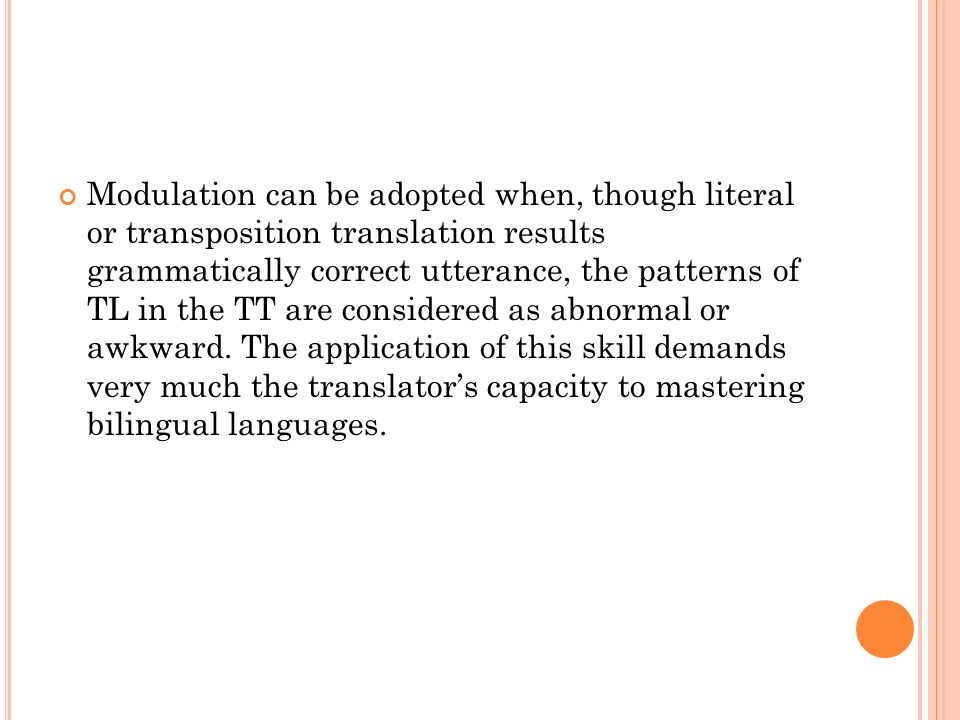 switch cost modulations in bilingual sentence processing Van hell jg (2015) switch cost modulations in bilingual sentence processing:  language switch costs in sentence  emotional language processing in.