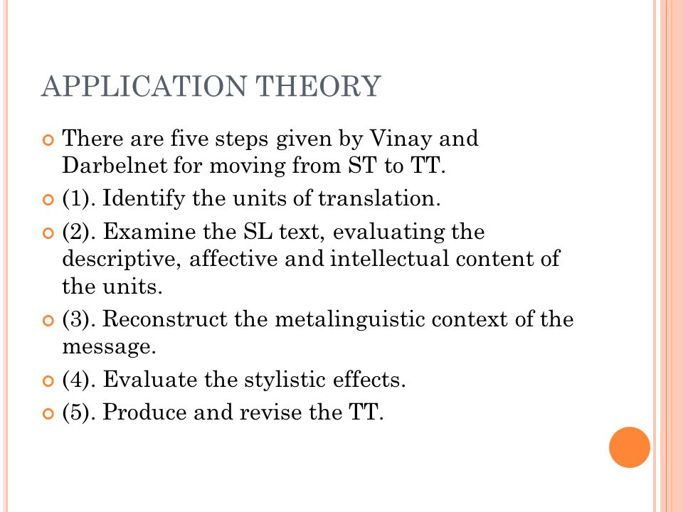 comparative literature translation st essay Course outline   fall semester 2015  this is a core course for the comparative literature program  o translation from european literatures.