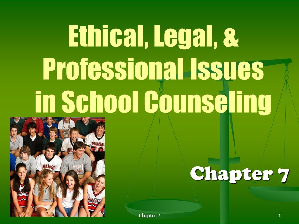 professional ethics and legal issues in Start studying professional ethics, legal, and regulatory issues ch3 learn vocabulary, terms, and more with flashcards, games, and other study tools.
