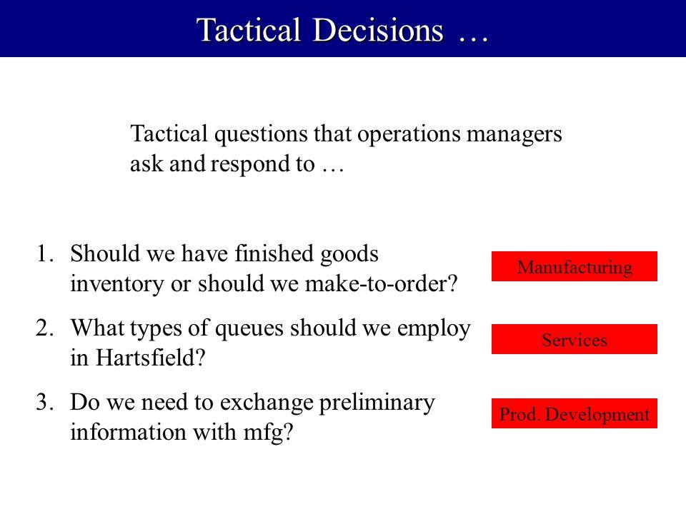 principles of material management pdf