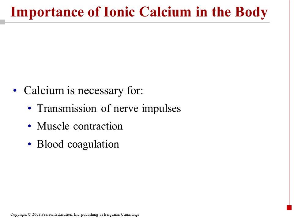 Bone Remodeling Bone remodeling = combination of bone ...