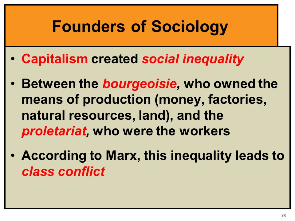 a description of capitalism on the views on society on marx and weber Max weber was one of the founding figures of sociology and left a large  the  protestant ethic and the spirit of capitalism was published in german in 1905   realm of values and beliefs, and the economic system of society  the view  through a smartphone camera symbolizes the definition of ideology.
