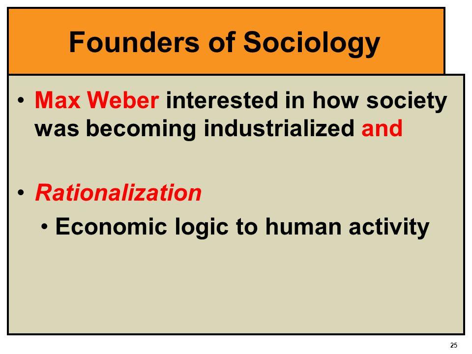 traditional society vs modern society