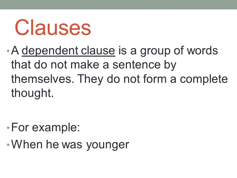 10 example of conjunction in a sentence pdf