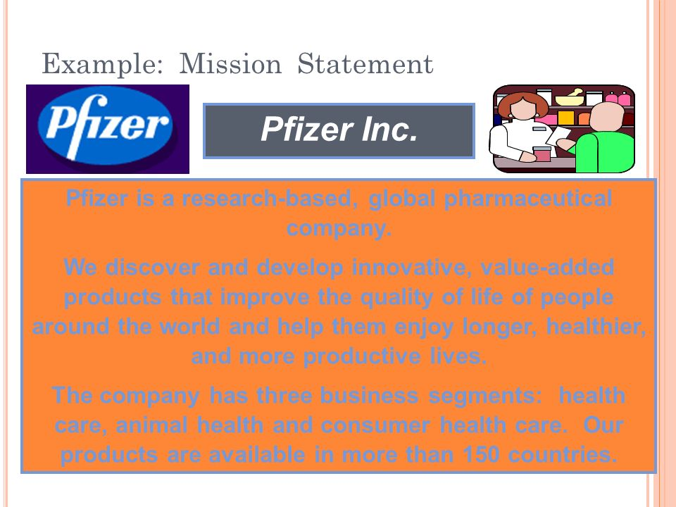 mission statement of gillette Find the best gillette, wy financial planning consultants on superpages our mission strategic retirement plans mission statement: the mission of.