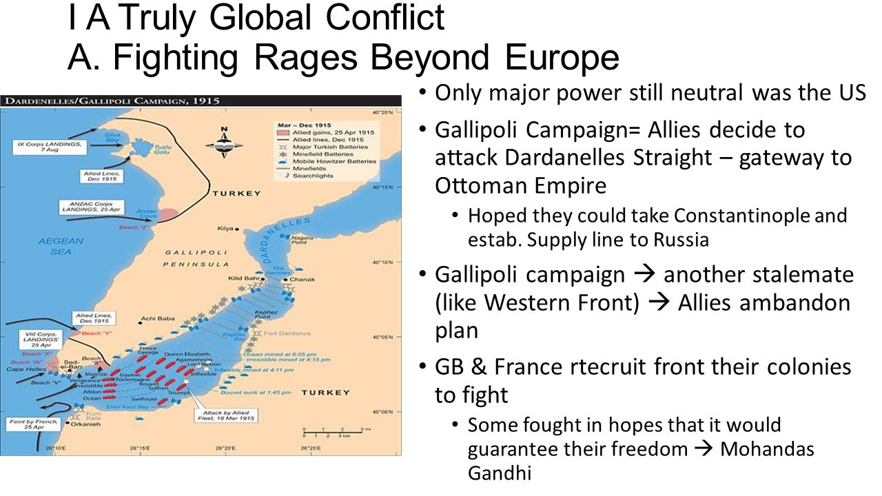 worksheet A Global Conflict Worksheet Answers war affects the world chapter 29 section ppt video online download i a truly global conflict fighting rages beyond europe