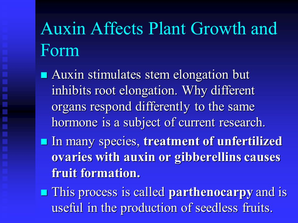 a research on the effects of plant hormones on pea plant germination and growth This, unfortunately, is a misnomer because the plant hormones and related substances do not always operate through the control of growth per se, or even through allied effects on differentiation or cell division for instance, several examples have emerged of hormone-mediated responses to changes in the environment (for example, abscission .