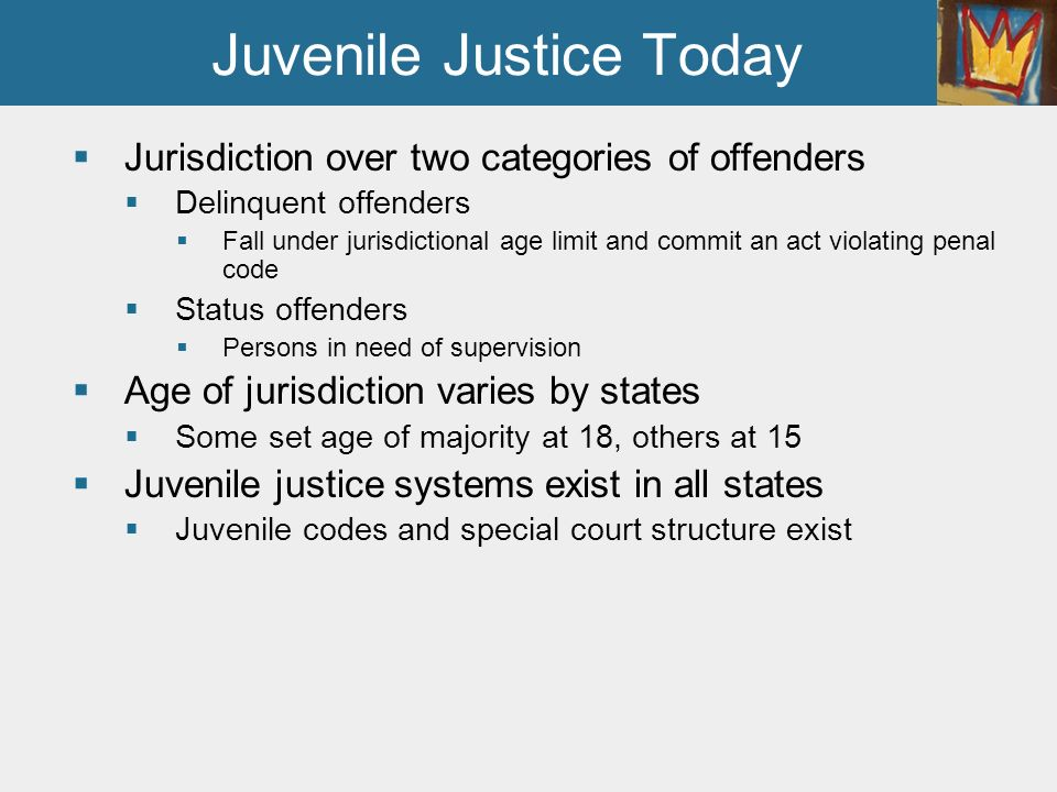 should juveniles be tried as adults essay Even though children at the age of 13 know right from wrong, juveniles should  not be tried as adults because children do not have the moral.