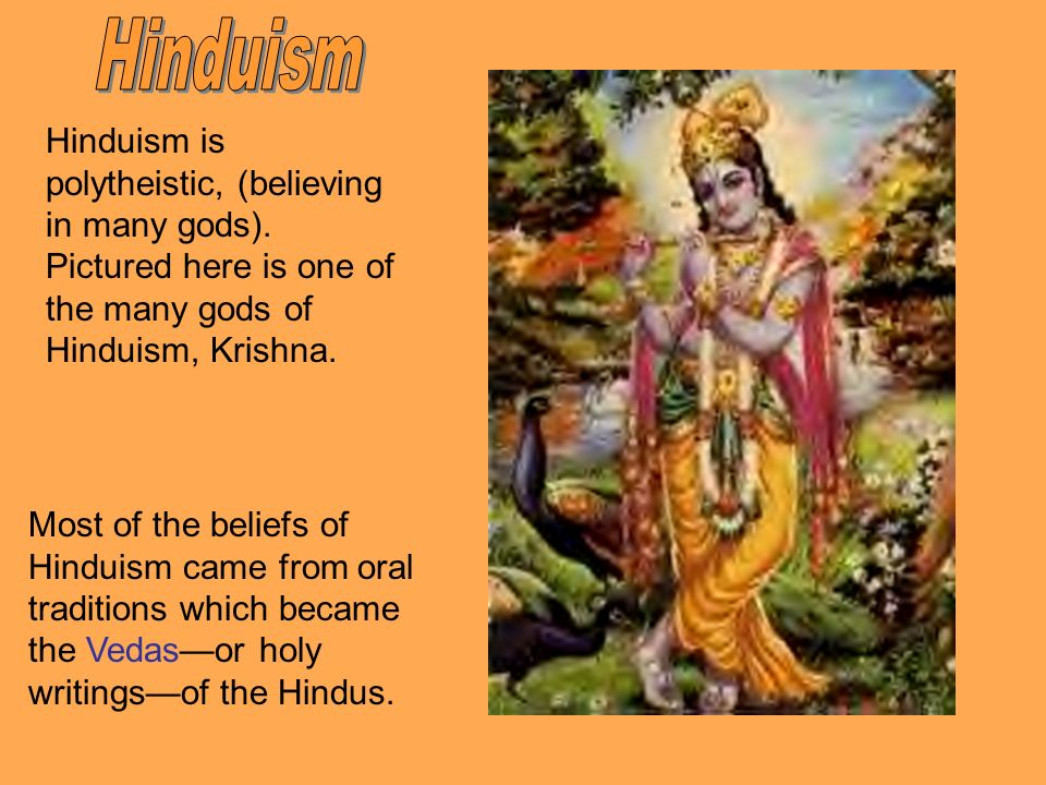 essays about hinduism gods Hinduism and god research papers examine how hindus view god custom term papers from the masters - papers you can trust.