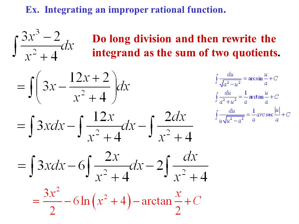 5 logarithmic exponential and other transcendental