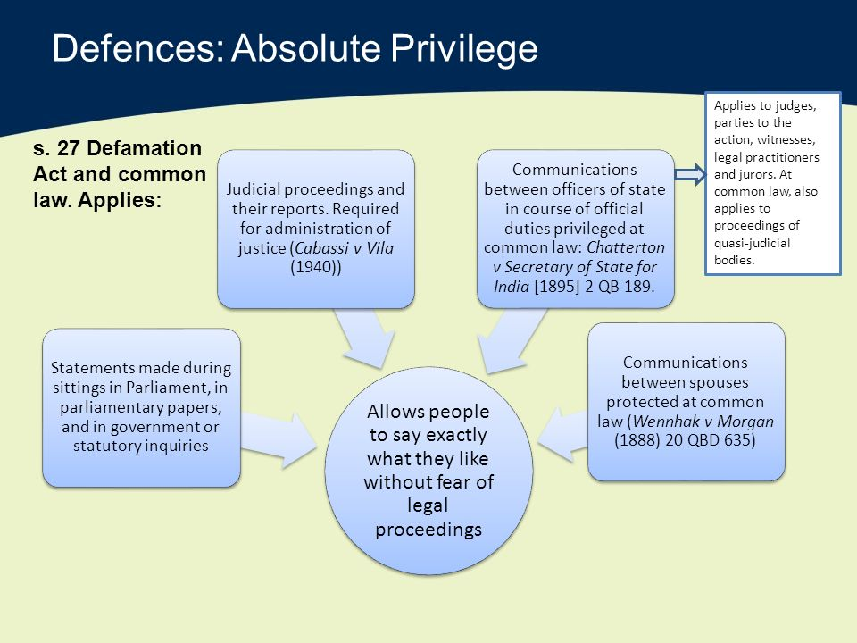 Athletes privilege and justice essay