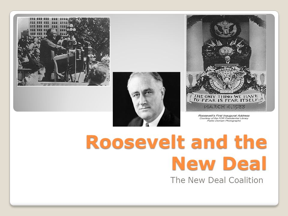 how hoover and roosevelt handled the great american depression
