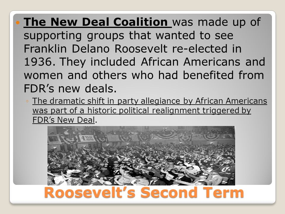 franklin roosevelts new deal policies essay As a controversial government policy, some historians argue that the new deal was franklin roosevelt's new deal the new deal essay examples roosevelt and.