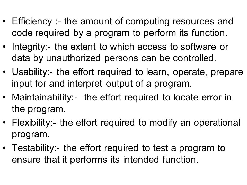 requirements for corporate computing function Order details/description due week 3 and worth 80 points your new corporate cio has devised a nine-point mission statement for the company as one of the operations managers in the department, you have received a memo on the new policy and an associated task the cio wants to address the new strategy in a three-phase rollout.