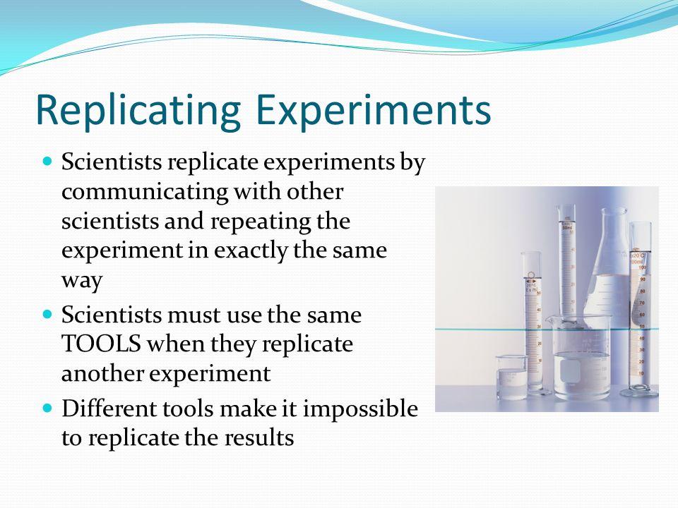 Science Focus Lesson SC.5.N.2.2 Practice of Science ...