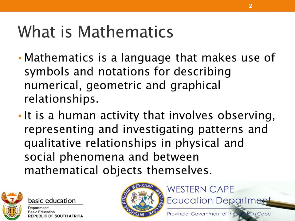 philosophy geometry math René descartes, the philosophy of truth his analytic geometry was the basis for newtonian calculus philosophy philosophy of mathematics pi.