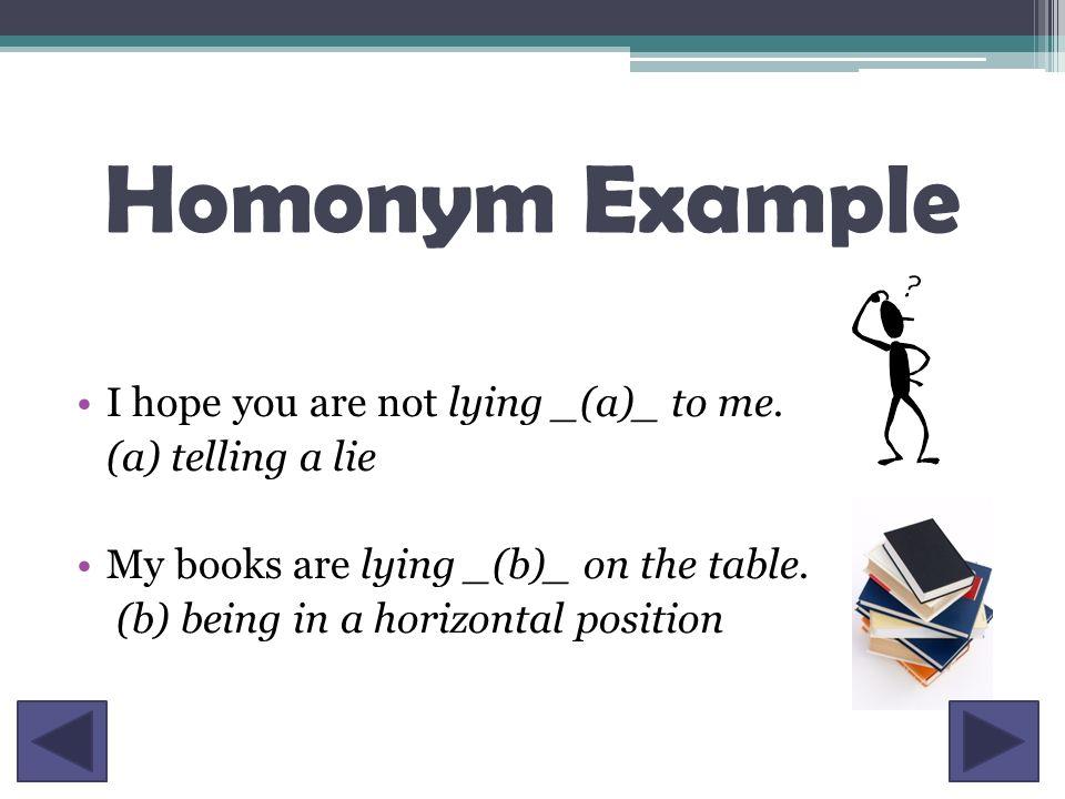 Homonyms Homographs Homophones Ppt Video Online Download