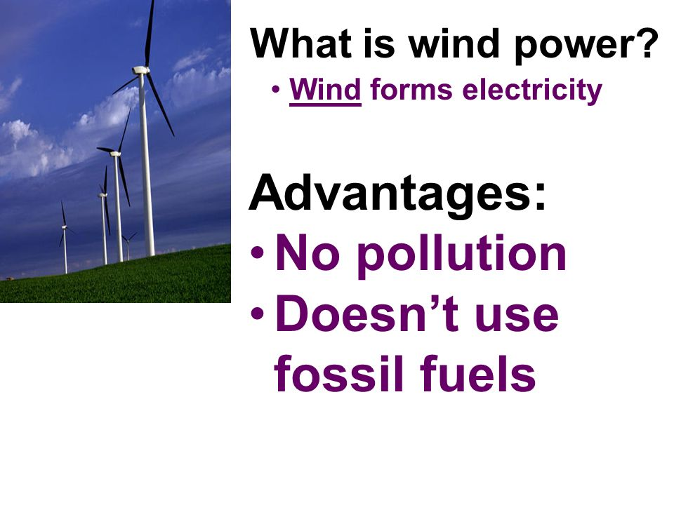 uses of fossil fuels pdf