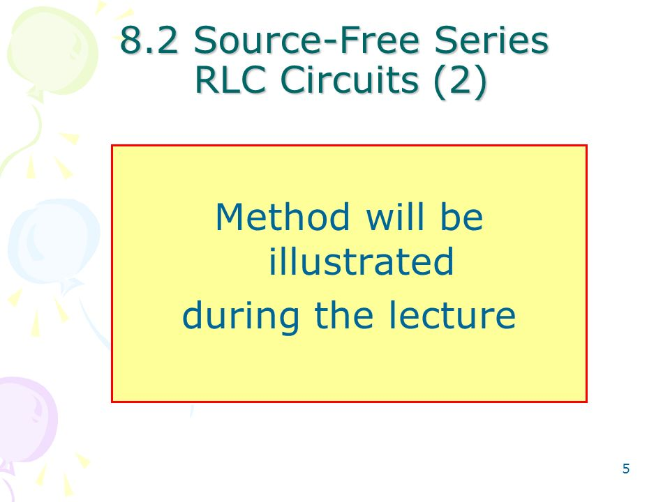 solution of fundamental of electric circuits Fundamentals of electric circuits, by charles alexander and matthew sadiku, 3  rd  case, the solution found in the solutions manual for this problem is wrong.